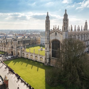 cambridge_cityscape-600x600